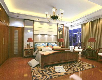 Bedroom sweet inicio 3d model download free 3d models download for Software para diseno de interiores gratis