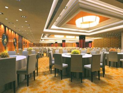 Chinese Food Power Road Mesa