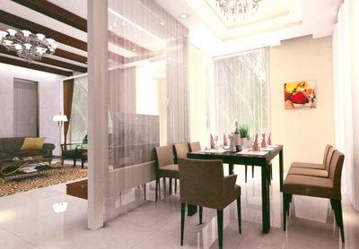 Inicio modernismo 3d model download free 3d models download for Diseno de interiores online 3d gratis