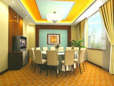 Separa las hermosas habitaciones 3d model download free 3d for Habitaciones 3d gratis