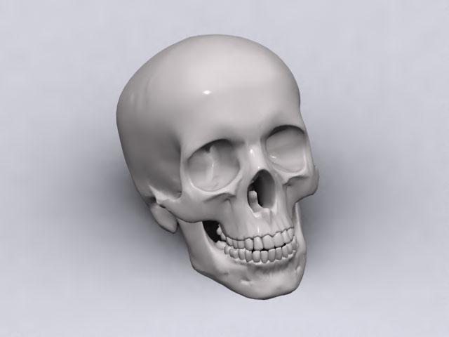 Resultado de imagen para modelo 3d