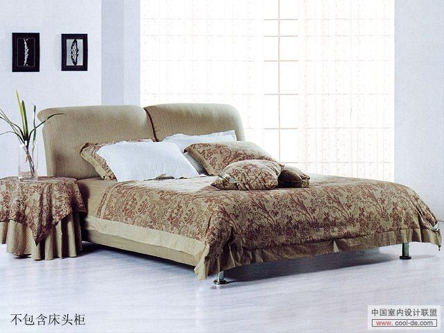 Matrimonio Bed Quantum : Moderna cama de matrimonio modelo d model download