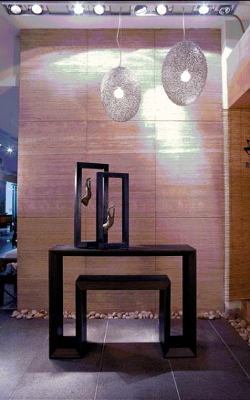 Bali registra porche gabinete muebles 3d modelo 3d model for Muebles porche