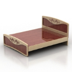 cama Redwood