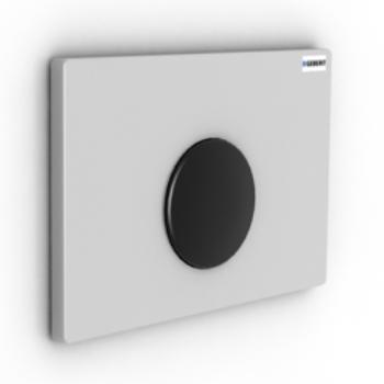 Modelo de campana extractora de la cocina 3d model - Modelos de campanas extractoras ...