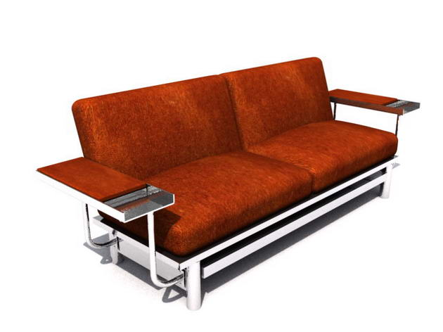 Sa muebles modernos 140 3d model download free 3d models for Muebles 3d gratis