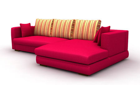 4 juegos nuevos muebles 3d model download free 3d models for Muebles de oficina 3d model