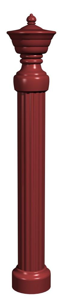 17 fijados barandillas de madera pasamano de madera - Pasamano de madera ...