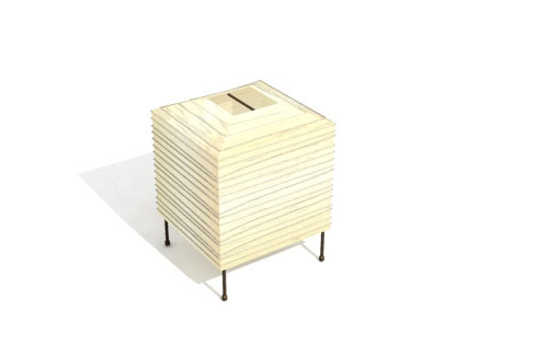 Muebles de ikea 15 3d model download free 3d models download for Muebles 3d gratis