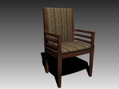 Muebles sillas a083 116 3d model download free 3d for Muebles 3d gratis