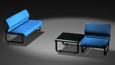 Oficina furniture009 - sas £¨26£©